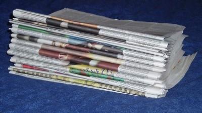 Newspaper-400x223