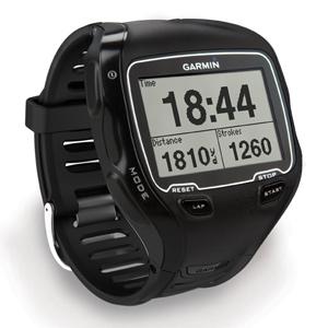 Garmin Forerunner® 910XT