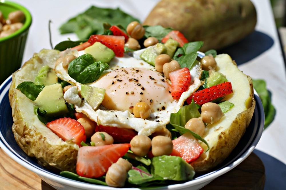 5-Performance-Stuffed-Potato-Bowl-Dairy-Free-High-Fiber-Vegetarian-scaled